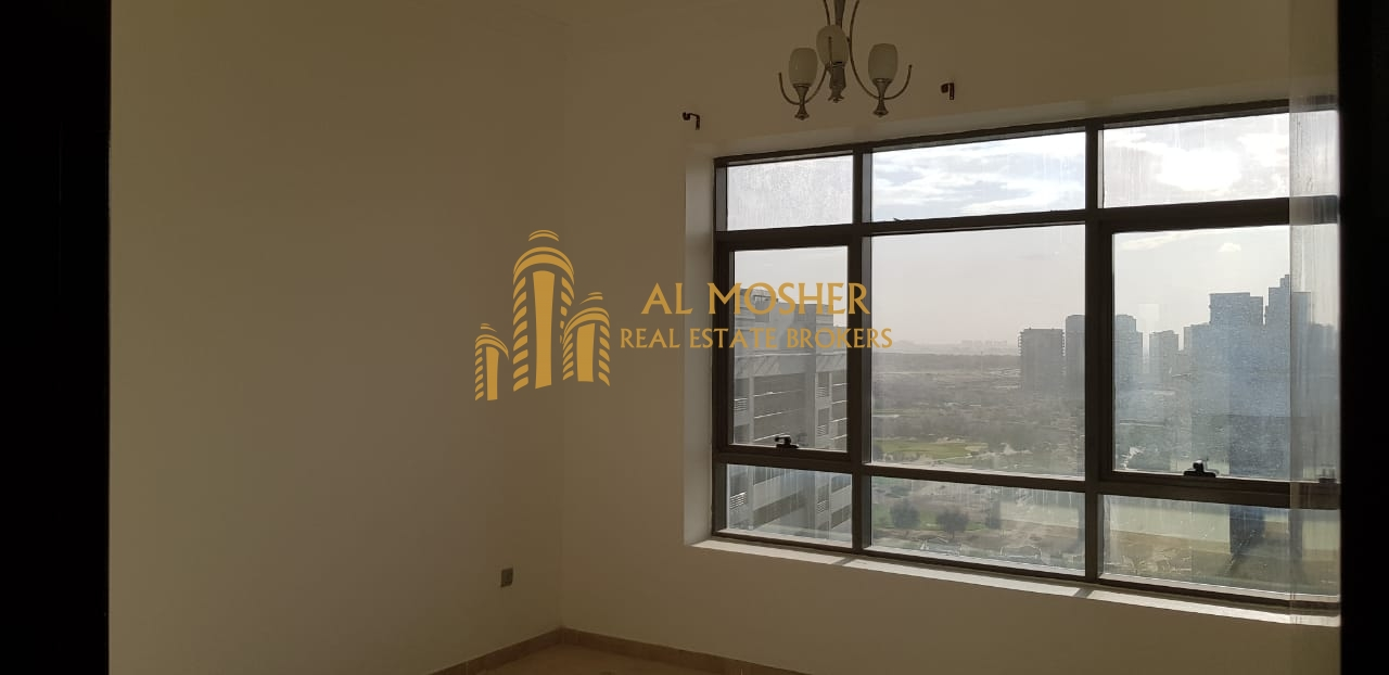 Huge 2 Bedroom  apartment / Panoramic view / Chiller Free