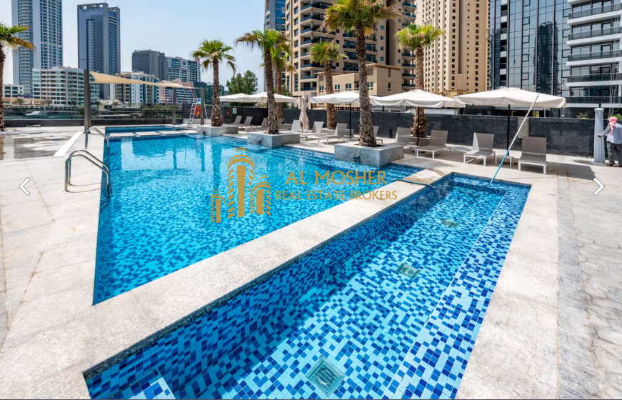 Amazing Location | Best Price 1BR for sale