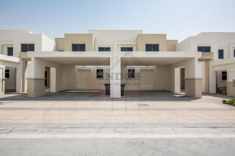 Open For Viewing | Brand New Back 2 Back Type 2 | Close to Pool and Park Main image