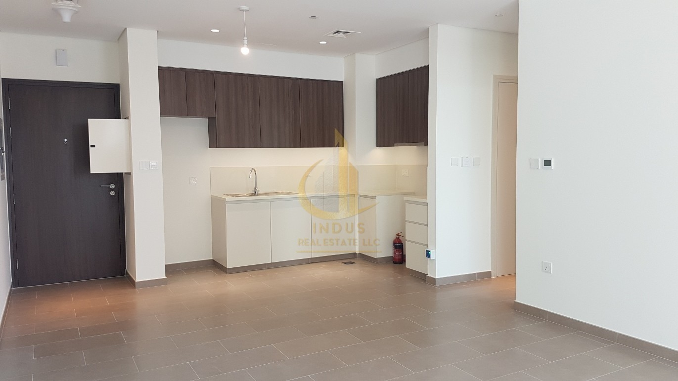 3 Bedrooms | Community Views | Brand New Ready to Move in View