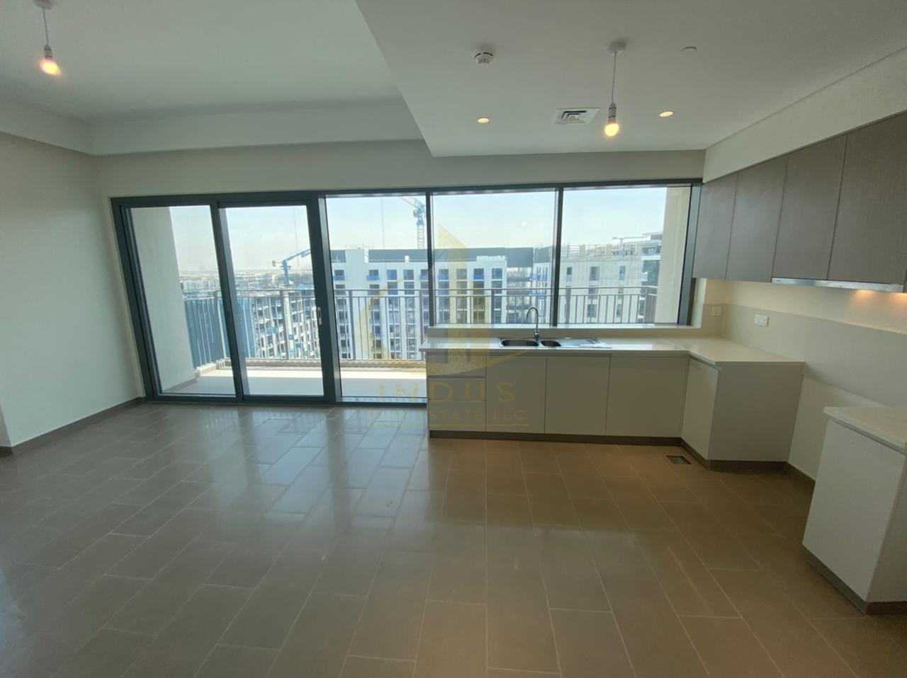 Post Handover Payment Plan | Brand New Ready to Move in | 3 Bedrooms View