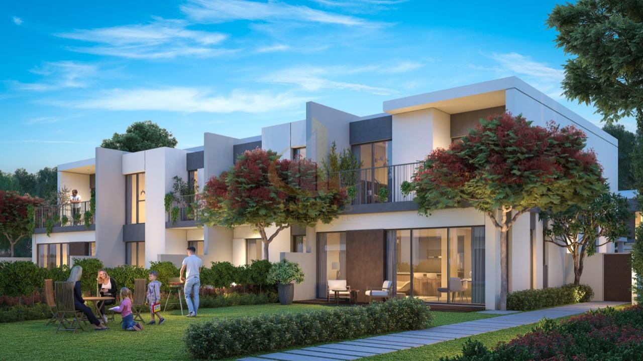 Resale | Single Row | Well Designed | Best Layout View