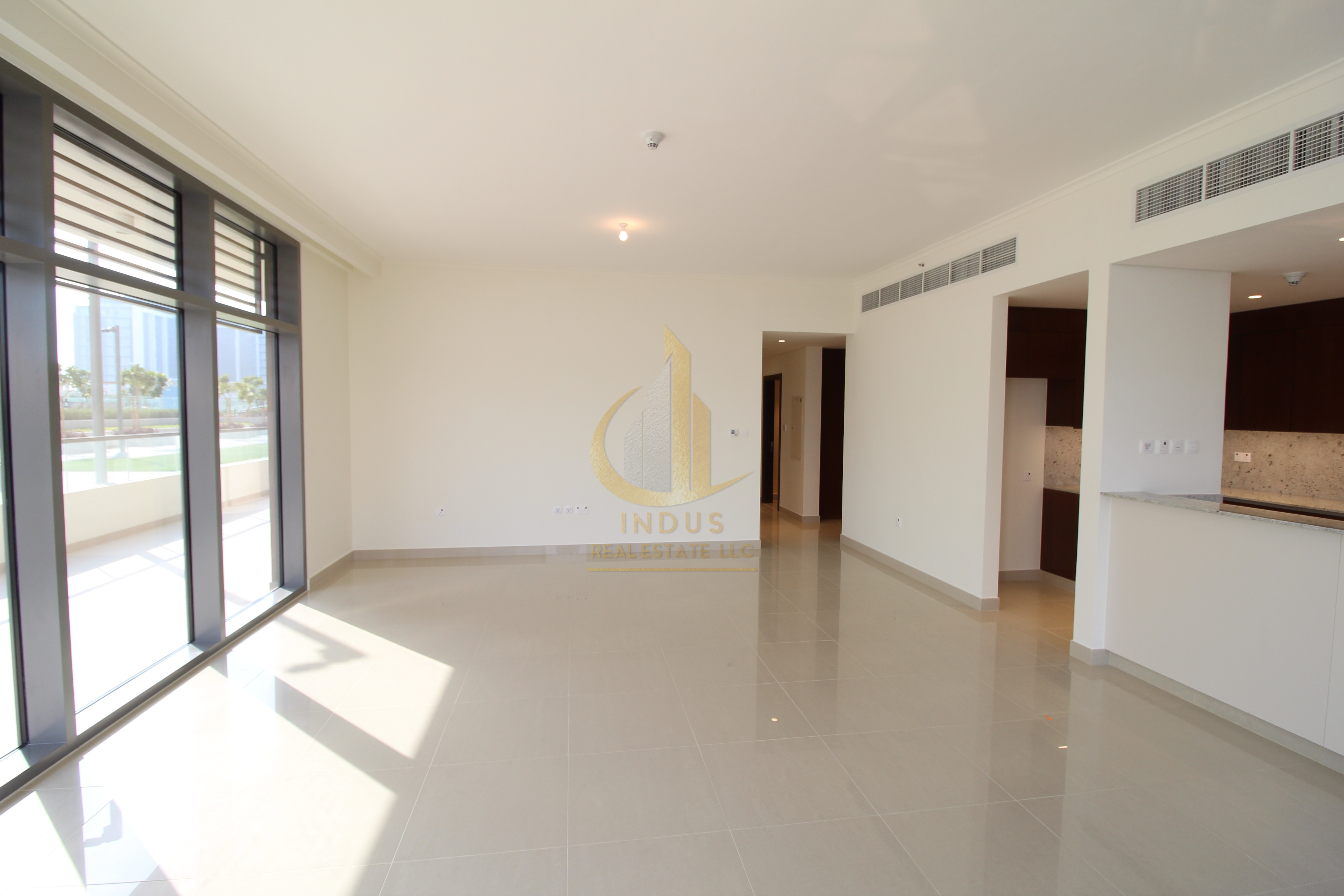 Ready to move | Pool View | Vacant | Ground Floor View