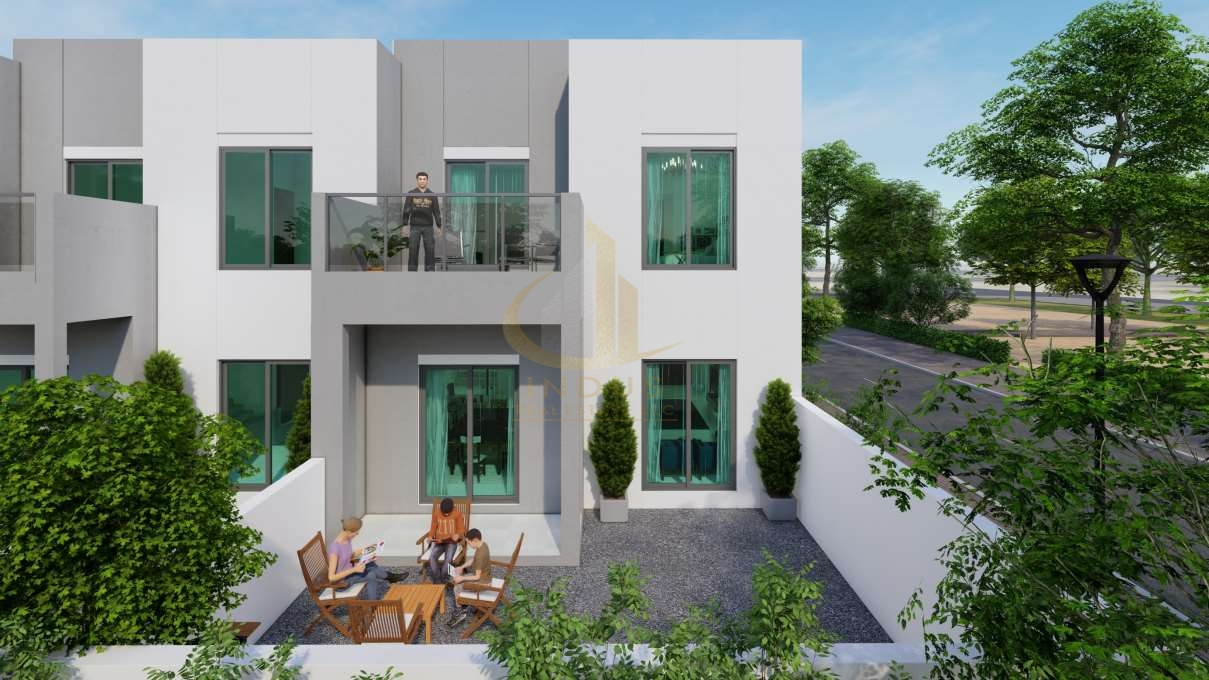 Limited Units Available | Soon To Be Handed Over Main image