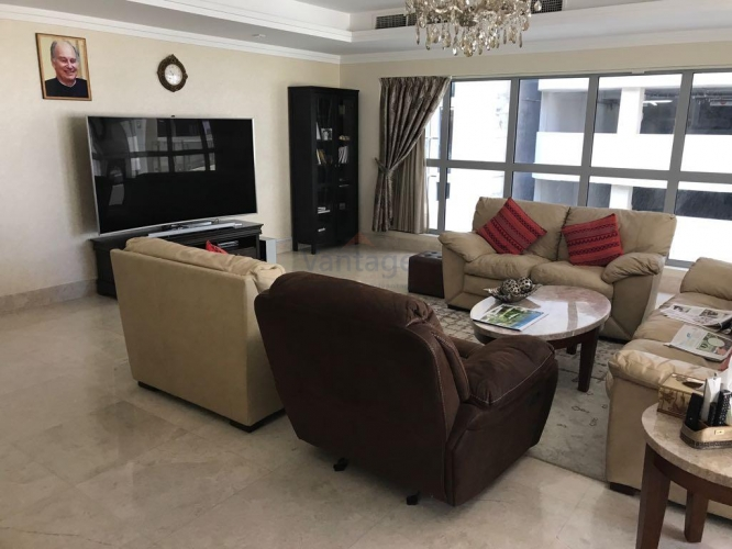 vacant-furnished-4br-duplex-in-executive