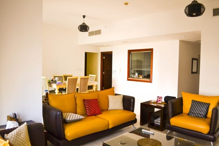 fully-furnished-sea-view-bright-in-good-condition