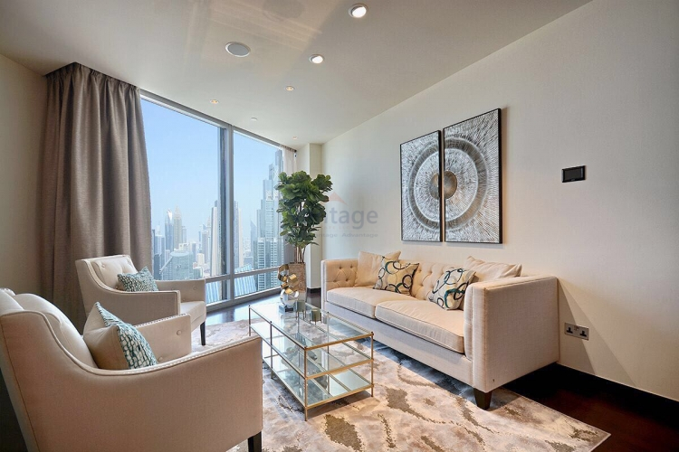 best-unit-vacant-2-bhk-difc-and-sea-view