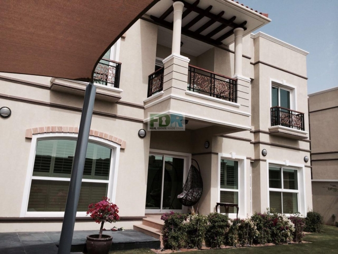 furnished-5-bed-villa-for-sale-in-sports-city
