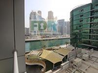 huge-size-1bhk-for-rent-in-dubai-marina-chiller-free