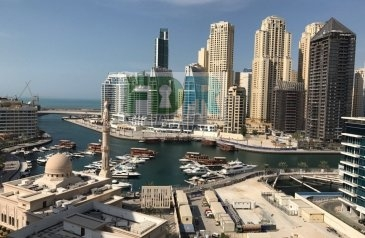 furnished-1bhk-for-rent-in-dubai-marina-aed70k