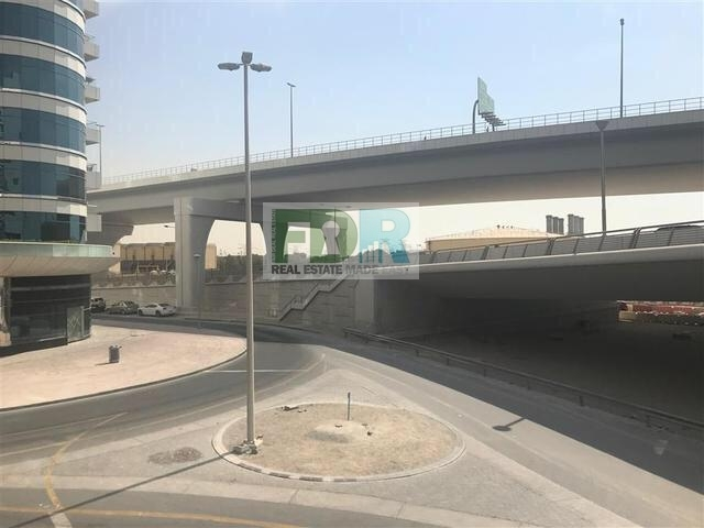 1bhk-for-rent-in-marina-first-aed65k-chiller-free