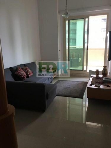 furnished-1bhk-for-rent-in-dream-1-marina-aed65k