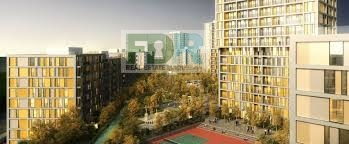 1bhk-for-sale-in-midtown-on-easy-payment-plan