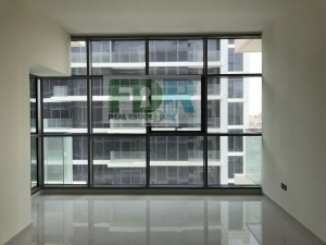 beautiful-1bhk-for-rent-in-loretto-damac-hills-aed52k