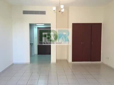 studio-for-sale-in-spain-international-city-finance-available