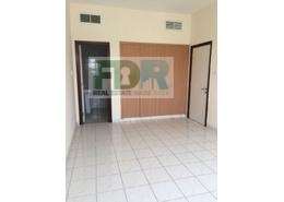 1bhk-for-sale-in-france-international-city