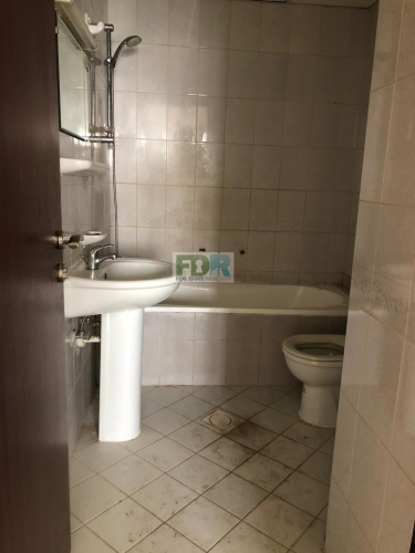 beautiful-1bhk-for-rent-in-russia-intl-city