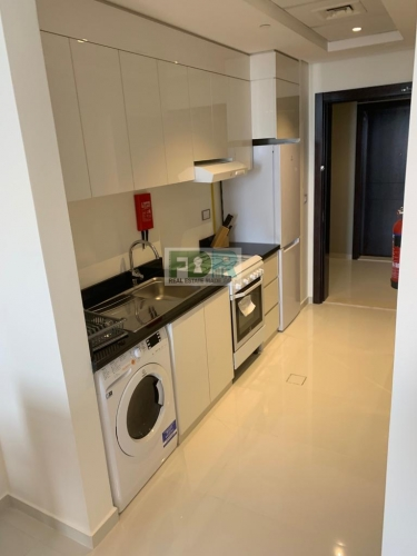 hot-deal-ready-furnished-studio-for-sale-aed430k