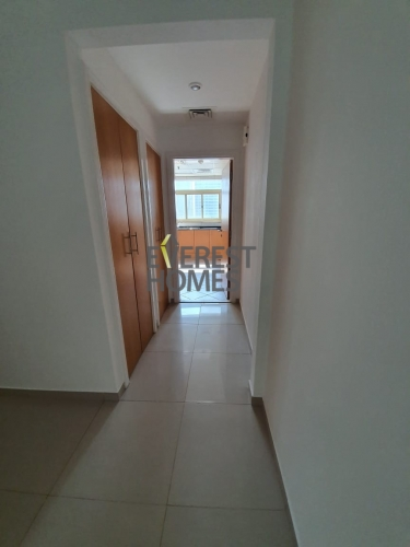 2 Bed+Maids with Ensuite 4 Bathrooms |Family Building