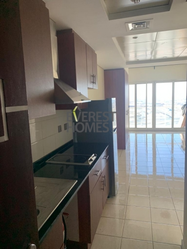 STUDIO WITH KITCHEN APPLIANCES JUST 29K IN LAKE VIEW