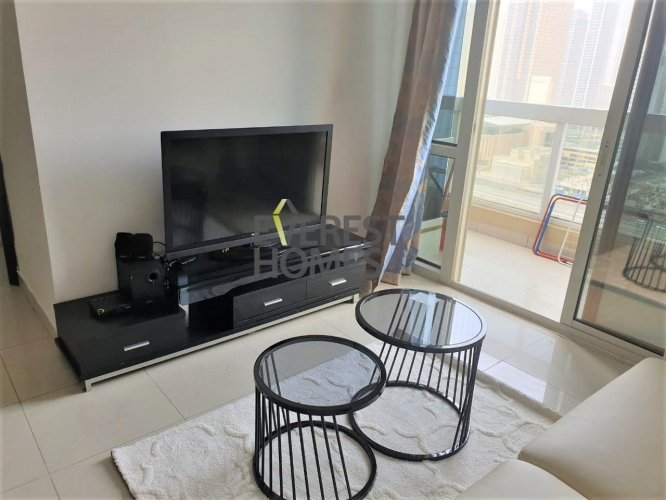 4/6 CHEQUES I UPGRADED FULLY FURNISHED 2BR APT I CLOSE TO METRO