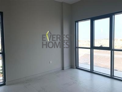 Phase 1 - 2 Bedroom with 2 Bathrooms with Balcony only for 35K