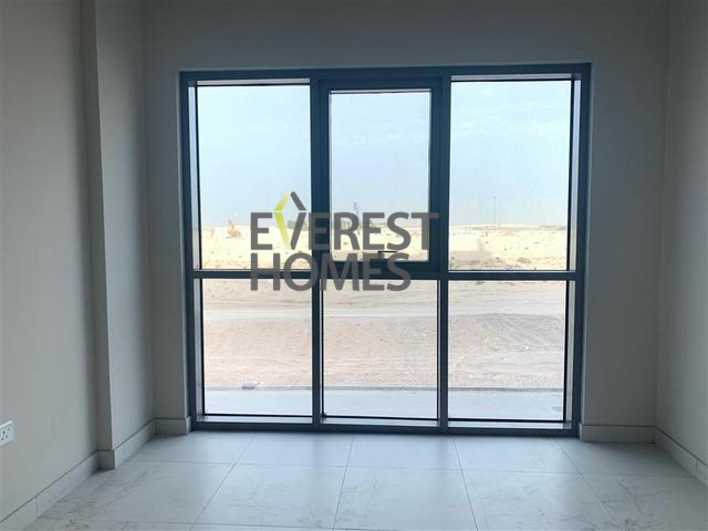 2 Bed with Balcony for Rent @ 34.9K Only Phase 1