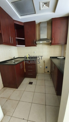 Best Deal ! Studio in Med Cluster for only 19K!