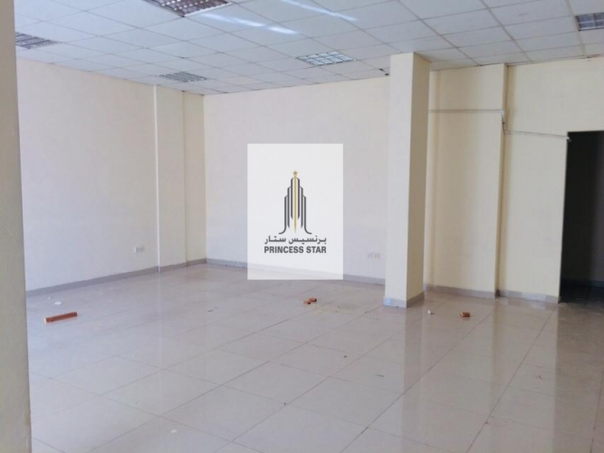 shop-for-rent-morocco-cluster-in-international-city