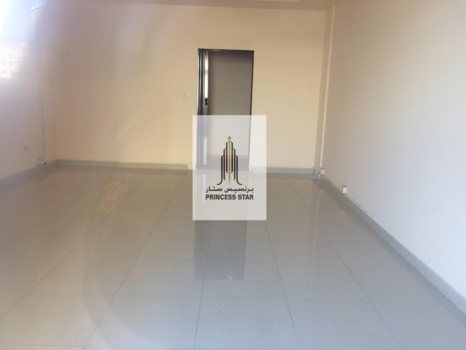 ideal-location-shop-for-rent-in-international-citydubai