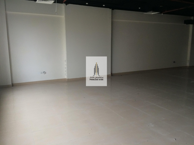fitted-semi-fitted-offices-available-in-palace-tower-1-dubai-silicon-oasis