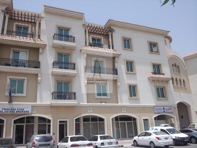 ready-shop-for-rent-manama-road-view-in-greece-cluster