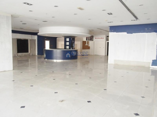 showroom-for-rent-in-diyafah