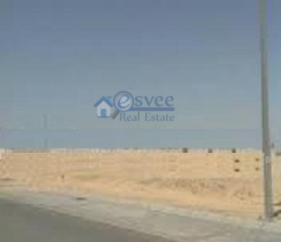 commercial-land-for-sale-in-international-city