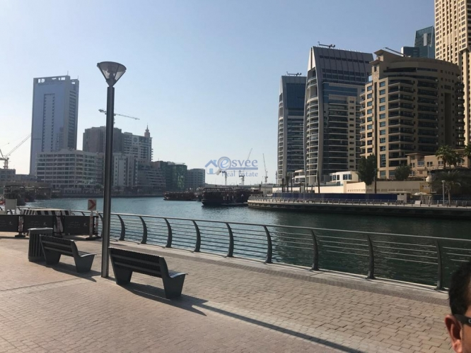 retail-space-for-rent-in-dubai-marina-on-the-marina-walk