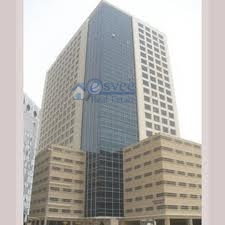 reduced-price-office-space-for-sale-in-tecom-grosvenor-business-tower
