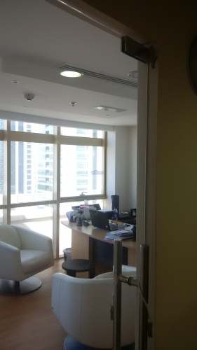 fully-fitted-office-for-sale-in-fortune-executive-in-jlt