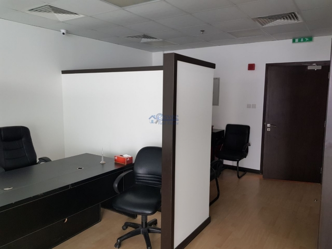 fully-furnished-office-for-rent-in-the-regal-tower