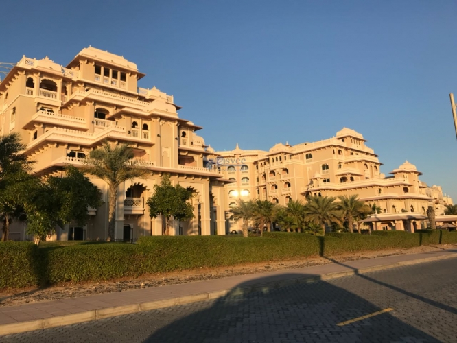 2br-fully-furnished-apartment-for-rent-in-grandeur-residence-mughal