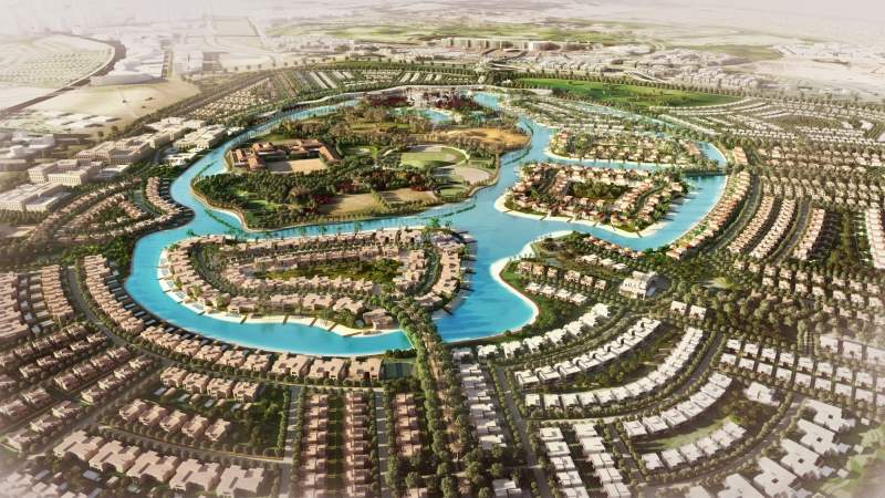 luxury-5br-ready-to-move-in-villas-for-sale-in-meydan-sobha-district-one
