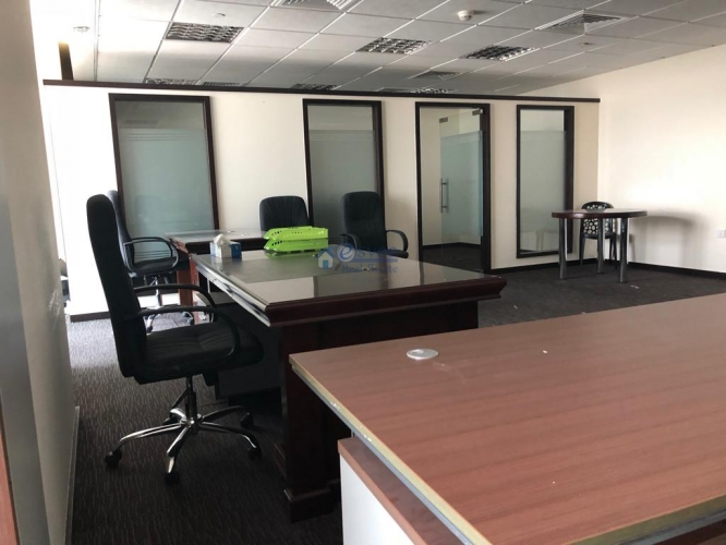 reduced-rent-fitted-and-furnished-office-for-rent