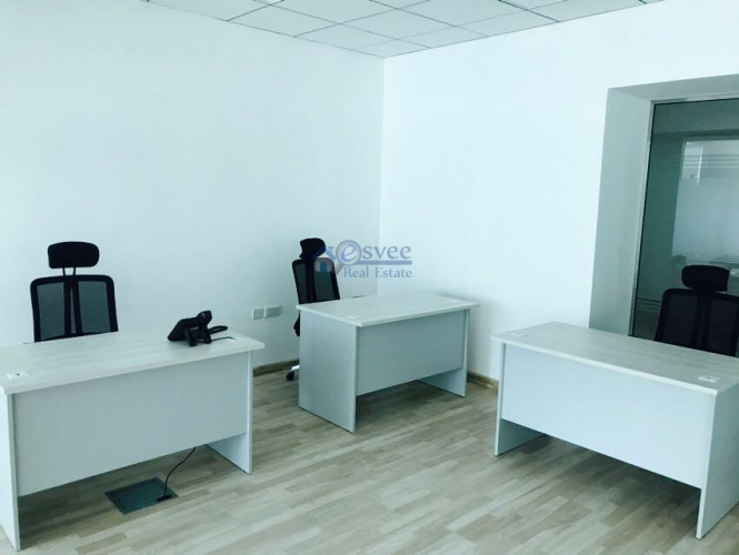 best-rent-furnished-office-for-rent-all-inclusive-business-center