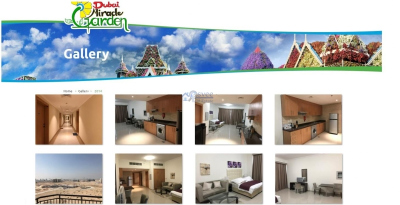 furnished-studio-apartment-for-sale-in-arjan