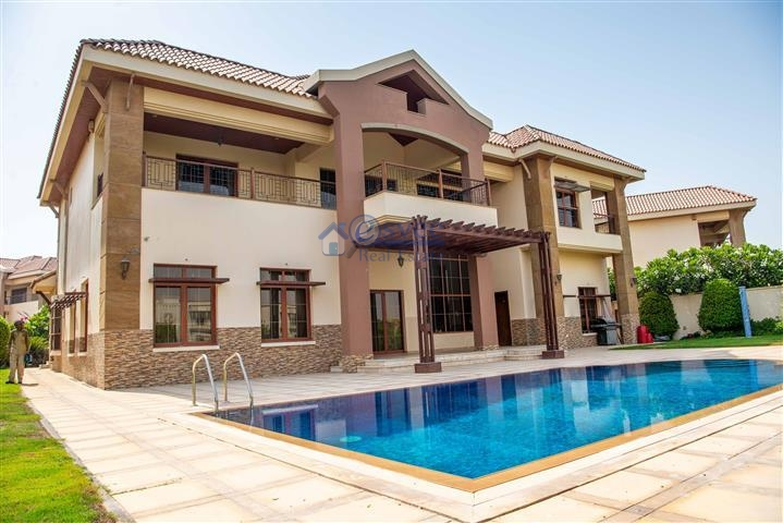 luxurious-5-bedroom-mansion-villa-for-rent-in-jumeirah-islands