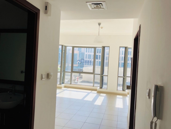 one-bedroom-for-rent-in-southridge-4