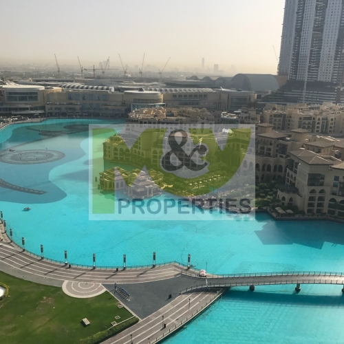 lake-and-fountain-view-best-layout-in-residences