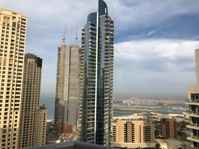 priced-to-sell-1-br-on-high-floor-emaar-quality