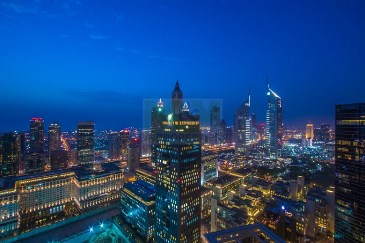 1-bed-apt-for-sale-with-difc-view