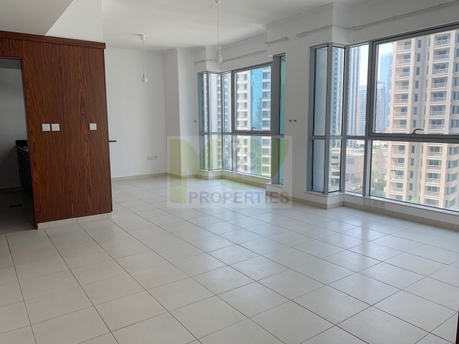great-layout-1-bedroom-in-residences-3