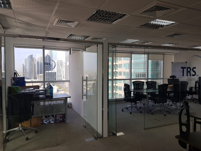 roi-above-8-rented-office-in-jlt-free-zone-jbc2